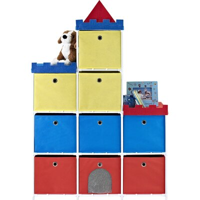 Altra Furniture Toy Storage Bin