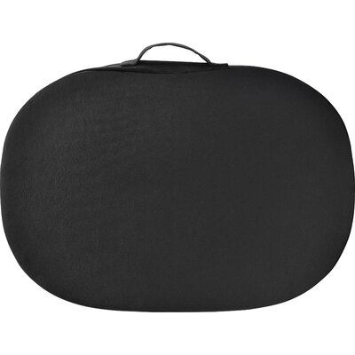 Cushioned Laptop Carrying Case