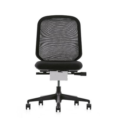 Vitra MedaPal Office Chair