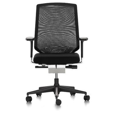 MedaPro Office Armchair