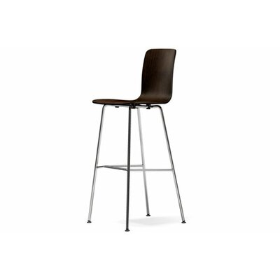 Hal Ply High Stool