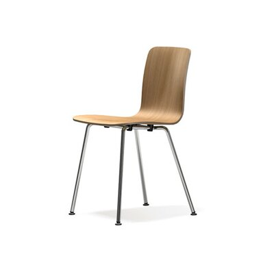 Vitra Hal Tube Side Chair