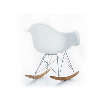 Vitra Miniatures RAR Chair Figurine