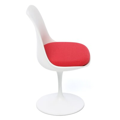 Vitra Miniatures Tulip Chair Figurine