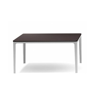Vitra Home Dining Table