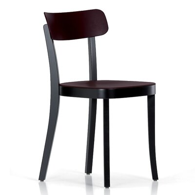 Vitra Basel Side Chair