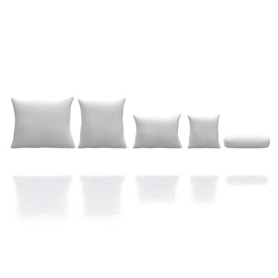 Vitra Suita Open 2 Seater Sofa with Chaise Lounge