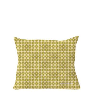 Vitra Suita Sofa Square Diamonds Pillow