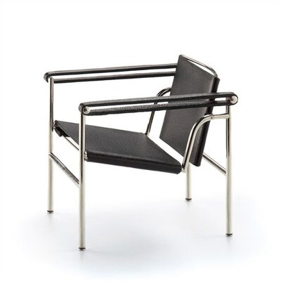 Vitra Miniatures - Faut by Le Corbusier/Jeanneret/Perriand