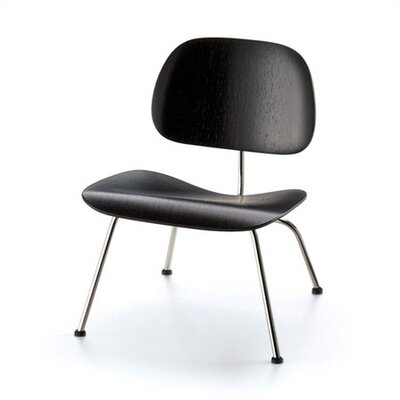 Vitra Miniatures - LCM Chair by Charles and Ray Eames