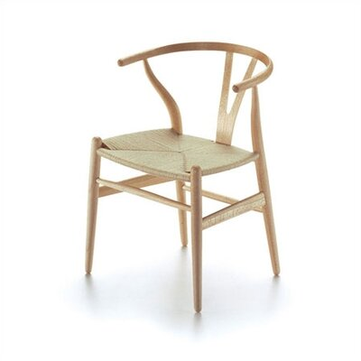 Vitra Miniatures - Y-Chair by Hans Wegner