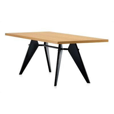 Jean Prouv� Dining Table