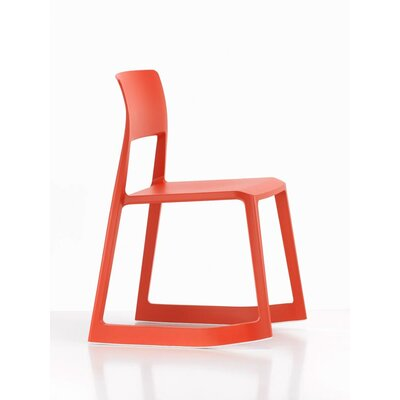 Vitra Tip Ton Side Chair