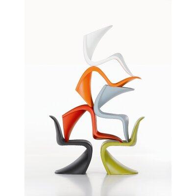 Vitra Verner Panton Chair