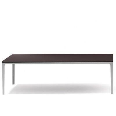 Vitra Vitra Home Dining Table