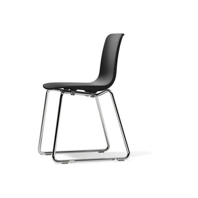 Vitra Hal Sled Side Chair