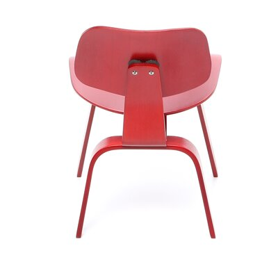 Vitra Miniatures - DCW Chair by Charles and Ray Eames