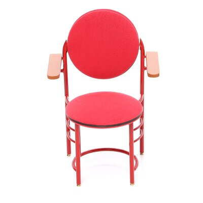 Vitra Miniatures Johnson Wax Chair