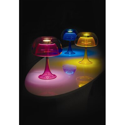 QisDesign Aurelia Table Lamp