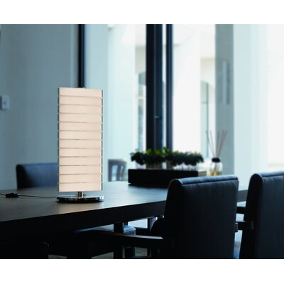 QisDesign Piano Table Lamp