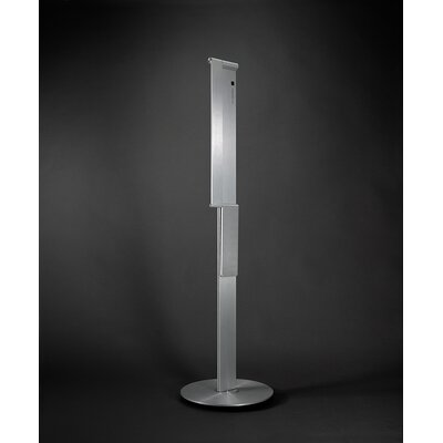 QisDesign Be Light Floor Lamp