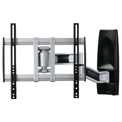 Dyconn IronArm Articulating TV Wall Mount
