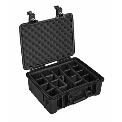B&W Type 50 Outdoor Case