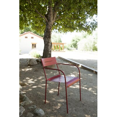 Les Jardins Saint Remy Armchair