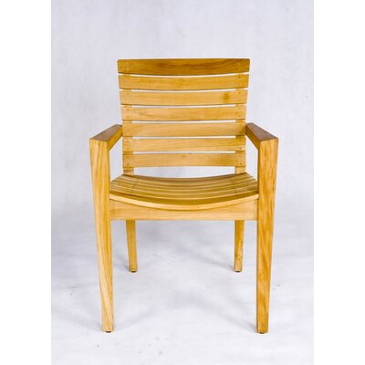 Stafford Arm Chair