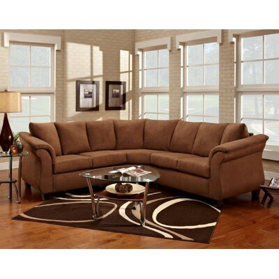 Michelle Sectional