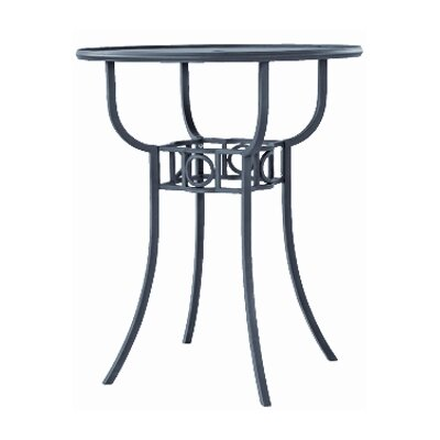 "Paragon Casual Calandra 42"" Bar Table"