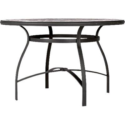 "Paragon Casual Salina 20"" End Table"