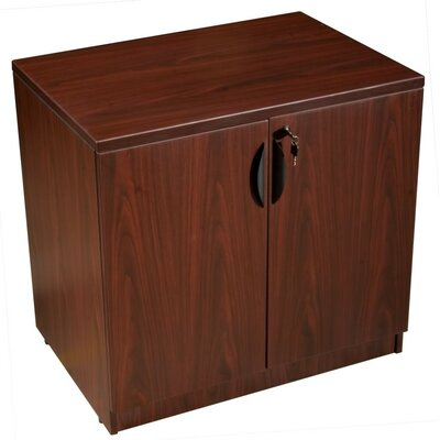 Boss Office Products Storage Cabinet