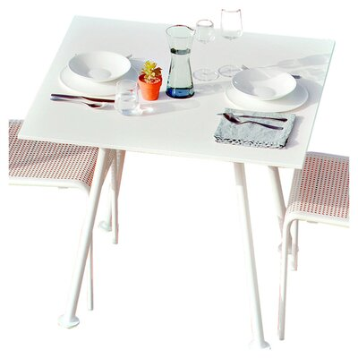 Varaschin Kenny Dining Table