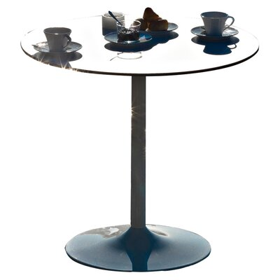 Varaschin Shell Out Dining Table