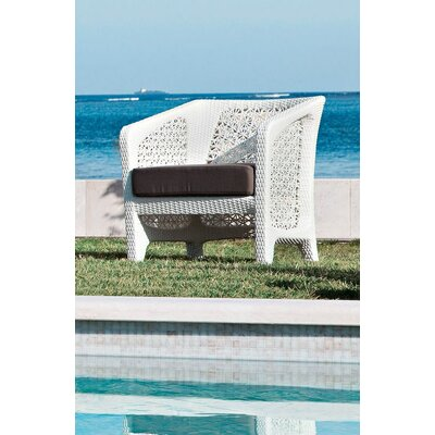 Varaschin Altea Chair in White
