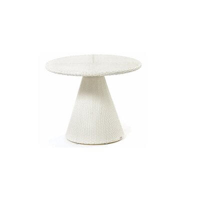 Varaschin Tulip Side Table