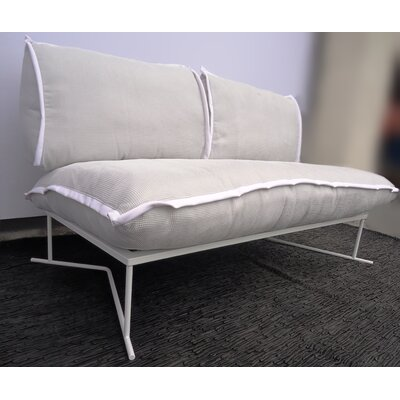 Varaschin Colorado 2 Seater Sofa