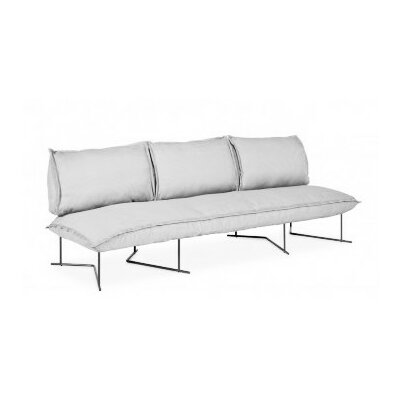 Varaschin Colorado 3 Seater Sofa