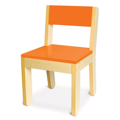 P'kolino Little One Kid's Desk Chair