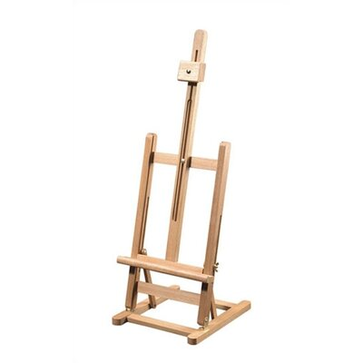 Alvin and Co. Heritage Table Easel