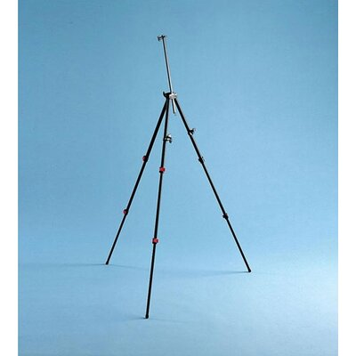 Alvin and Co. Aluminum Easel