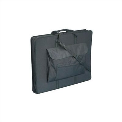 Alvin and Co. Prestige Elegance Heavy Duty Art Portfolio