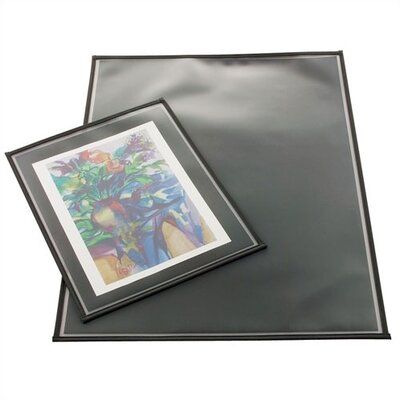 Alvin and Co. Archival Print Protectors (Pack)