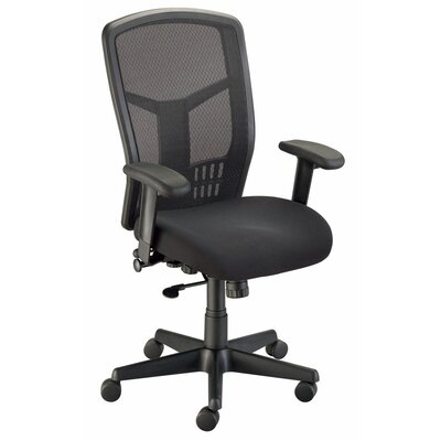 Alvin and Co. Van Tecno Manager's Chair