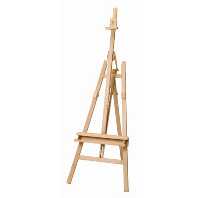 Alvin and Co. Columbus A-Frame Easel