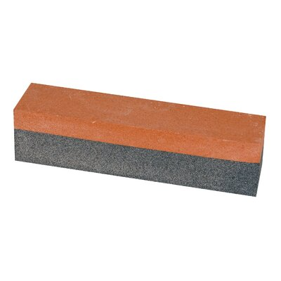 Alvin and Co. 2 Sided Sharpening Stone