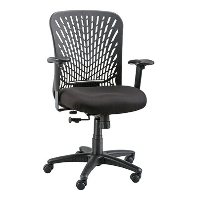Zephyr Manager Chair