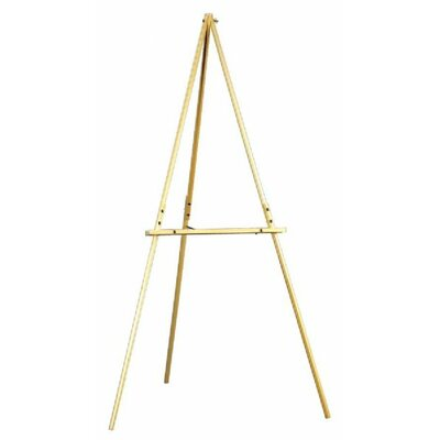 Alvin and Co. Dias Tripod Easel