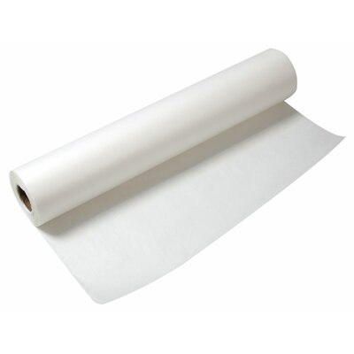Alvin and Co. Tracing Paper Roll